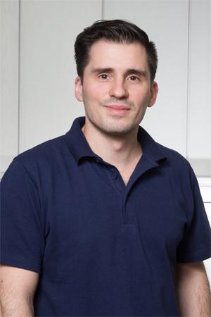Dr. med. Ivan Klasnic