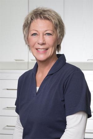 Kyra Ehlers